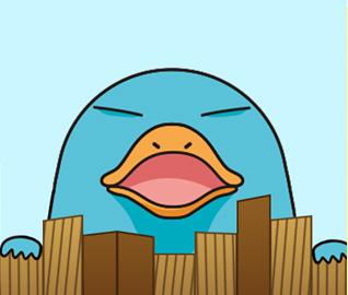 【ブラタモリ♪】林田理沙アナ 第31楽章【おはよう日本♪】 YouTube動画>4本 ->画像>79枚