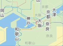 岡山エリアでは、吉備線の愛称名は「桃太郎線」、宇野線の愛称名は「宇野みなと線」 となっております。