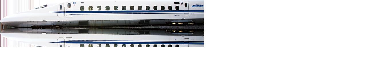 東京~徳山の新幹線料金【一覧】格安なのは? | 新 …