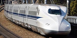 全列車一覧:JRおでかけネット